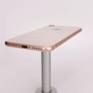 iPhone 8-tinyImage-3
