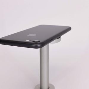 iPhone 8-tinyImage-7