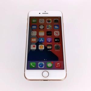 iPhone 8-25330880LN