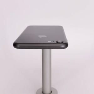 iPhone 8-tinyImage-26