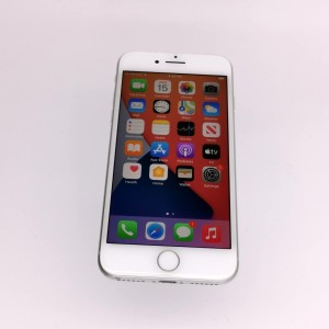 iPhone 8-75606645ZS