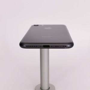 iPhone 8-tinyImage-21