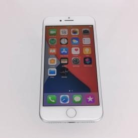 iPhone 8-02510366BC