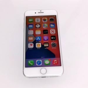 iPhone 8-94424426KE