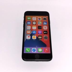iPhone 8-46858055BC