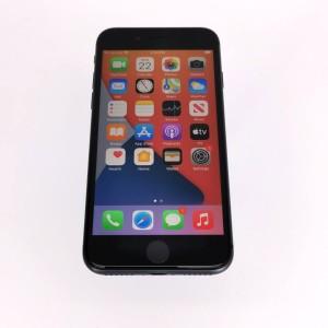 iPhone 8-90315745UG