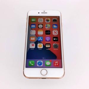 iPhone 8-33749794TI