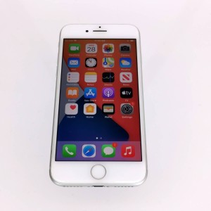 iPhone 8-43644516TB