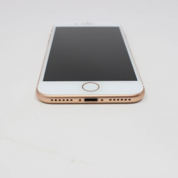 iPhone 8-tinyImage-3