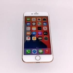 iPhone 8-84569765IZ