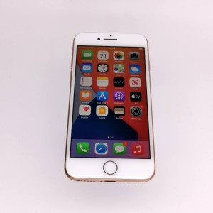 iPhone 8-49310938HO