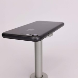 iPhone 8-tinyImage-18