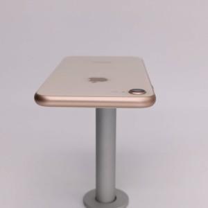 iPhone 8-tinyImage-6