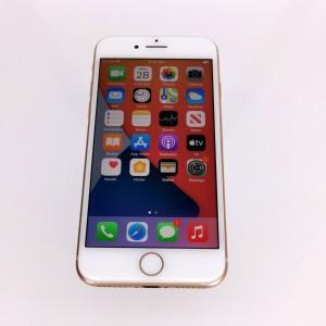 iPhone 8-96853397LD