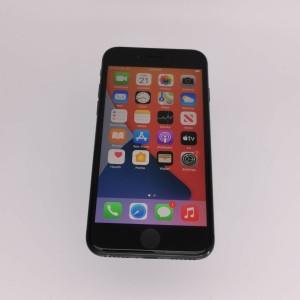 iPhone 8-36158386BB