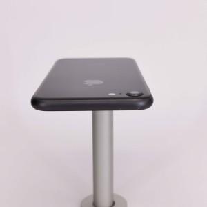 iPhone 8-tinyImage-16