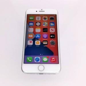 iPhone 8-84384106CV