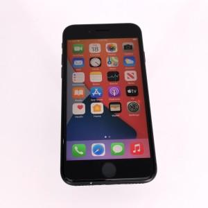 iPhone 8-75825974QD