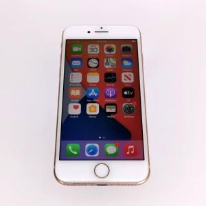 iPhone 8-76367092MJ