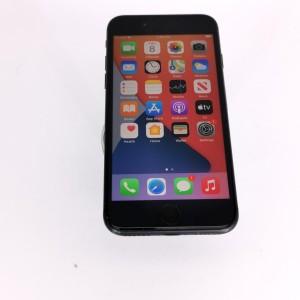 iPhone 8-19570769TI