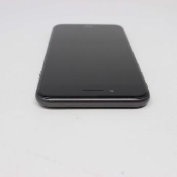 iPhone 8-tinyImage-4