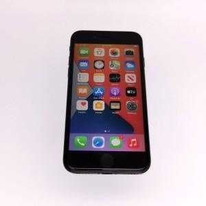iPhone 8-92610066DL