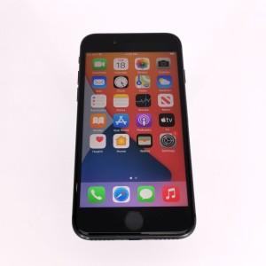 iPhone 8-93609929SQ