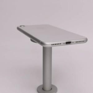 iPhone 8-tinyImage-9