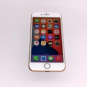 iPhone 8-43858157GP
