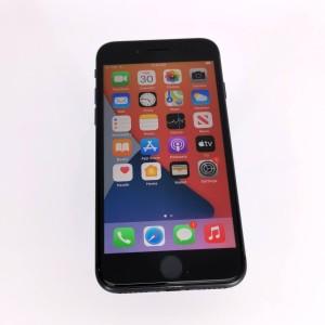 iPhone 8-25876209AB