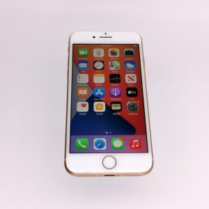iPhone 8-81950276MM