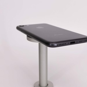 iPhone 8-tinyImage-19
