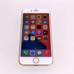 iPhone 8-43981052YT