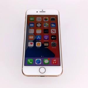 iPhone 8-47532287SJ