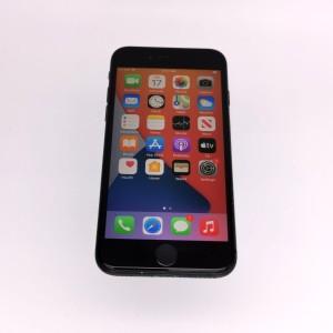iPhone 8-96188027SP