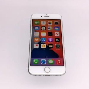 iPhone 8-tinyImage-0