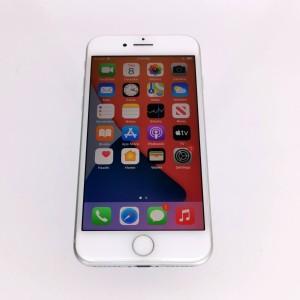 iPhone 8-09396012TM