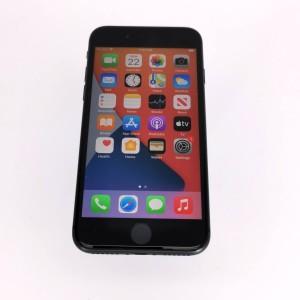 iPhone 8-42806617TY