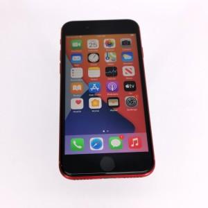 iPhone 8-10855322YT