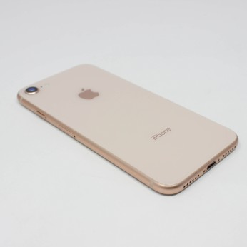 iPhone 8-tinyImage-5