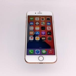 iPhone 8-15646139TF