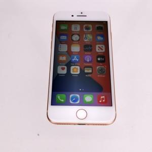 iPhone 8-65427312YN