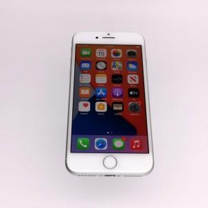 iPhone 8-62178245PC