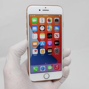 iPhone 8-65526624EM