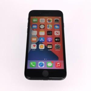 iPhone 8-79295773TN