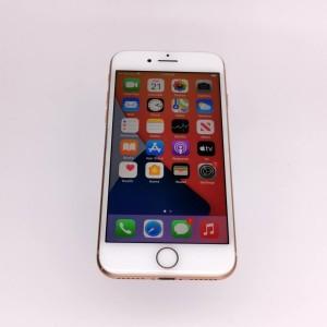 iPhone 8-59830763WS