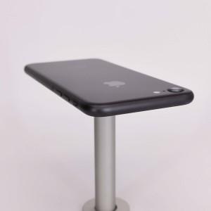 iPhone 8-tinyImage-15