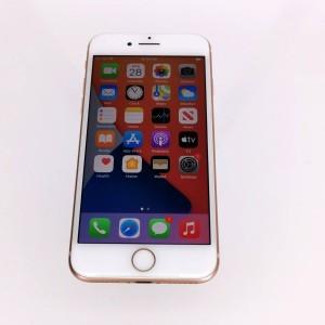 iPhone 8-70269829QI