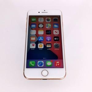 iPhone 8-51046875YE