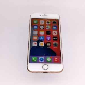 iPhone 8-10087031LM